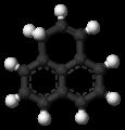 Phenalene-3D-balls.png