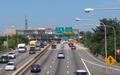 Phila Vine St Expressway21.png