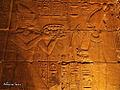 Philae Temple scenes,Temple of Isis.jpg