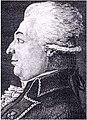 Philibert Augustin de Beylié.jpg