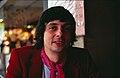 Philip Catherine Montreux 1980.jpg