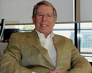 Philip M. Epstein