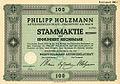 PhilippHolzmann 100RM 12051933.jpg