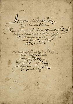 Philipp Orlik Constitution Original Front Page.jpg