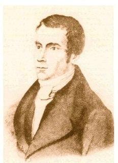 Philippe-Charles Schmerling Belgian-Dutch scientist