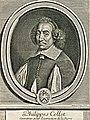 Philippe Collot Gérard Edelinck.jpg