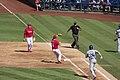 Phillies Dodgers 2017 41.jpg