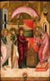 Philotheos Skoufos Presentation of Jesus.png