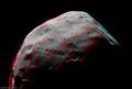 Phobos in 3-D ESA202291.tiff