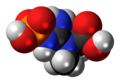 Phosphocreatine-zwitterion-3D-spacefill.png