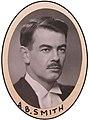 Photograph of Arthur Britton Smith.jpg