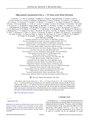 PhysRevC.97.065203.pdf