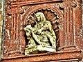 Piéta, dans l'église de Pesmes.jpg