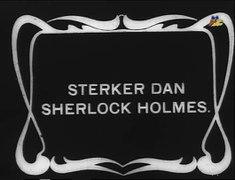 File:Più forte che Sherlock Holmes (1913).webm