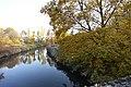 Piękno Kłodnicy - panoramio (4).jpg