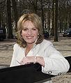 Pia Dijkstra (cropped).jpg