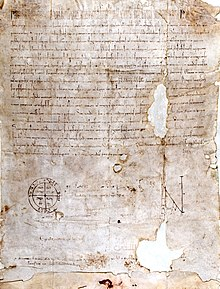 Knights Hospitaller - Wikipedia