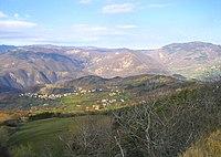 Piani di Coli - panoramio.jpg