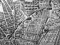 Pianta del buonsignori, 1594, 56.JPG