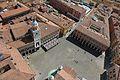 Piazza Grande dalla Torre Ghirlandina.jpg