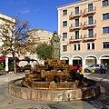Piazza Matteotti, Olbia - panoramio.jpg