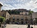 Piazza San Giacomo, Galati Mamertino 2.jpg