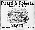 Picard & Roberts, Fresh and Salt Meats.jpg