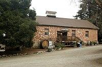 Picchetti Ranch winery.jpg