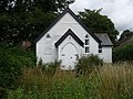 Picket Piece - Chapel - geograph.org.uk - 1408040.jpg