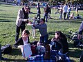 Picnicking at Mission Dolores Park, SF.jpg