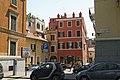 Picolo Piazza - panoramio.jpg