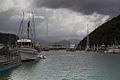 Picton New Zealand-5667.jpg