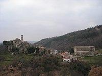 Piemonte d'Istria Panorama.JPG
