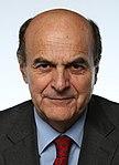 Pier Luigi Bersani daticamera 2013.jpg