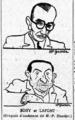 Pierre Bonny et Henry Lafont - L'Humanité - 2 décembre 1944.png