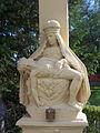 Pietá-szobor és kereszt (4698. számú műemlék) 2.jpg