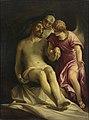 Pieta, Carl Timoleon von Neff, EKM j 3060 M 2281.jpg
