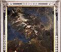 Pietro ricchi, assunzione della vergine, apostoli e santi, 02.JPG