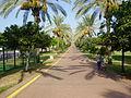 PikiWiki Israel 14253 Raanana Park.JPG