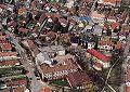 Pilisvörösvár légifotó.jpg