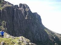 Pillar Rock from Robinson's Cairn.jpg