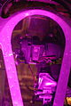 Pima Air ^ Space Museum - Tucson, AZ - Flickr - hyku (189).jpg