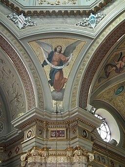 Pinerolo, Madonna della Gracie 009