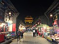 Pingyao, Jinzhong, Shanxi, China - panoramio (2).jpg