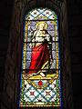 Pionsat (Puy-de-Dôme) église, vitrail 03.JPG