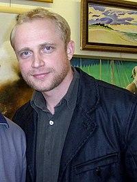 Piotr Adamczyk (2006).jpg