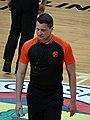 Piotr Pastusiak Fenerbahçe vs Maccabi Tel Aviv BC EuroLeague 20180320.jpg