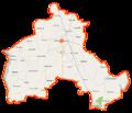 Piotrków Kujawski (gmina) location map.png