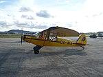 Piper Cub (2524198990).jpg