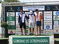 Piragüismo-XIX Campeonato de España de maratón en piragua.51.JPG